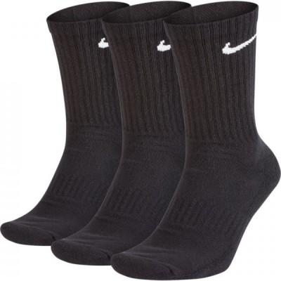 Nike sportzokni 3pár