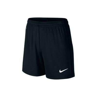 Nike fiú football rövidnadrág