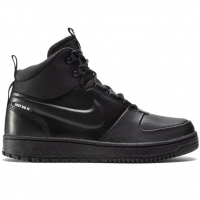 Nike férfi utcai bakancs