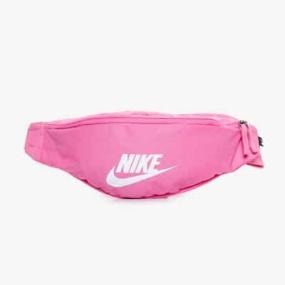 Nike unisex övtáska