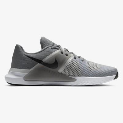 Nike férfi tréning cipő