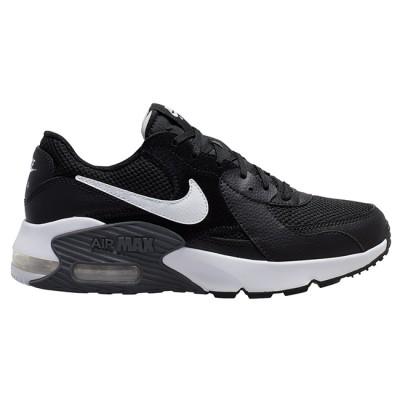 Nike női utcai sportcipő