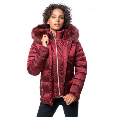 Heavy Tools NOLDA női kabát