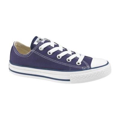 Converse ChuckTaylorAllStar gyerek utcai cipő
