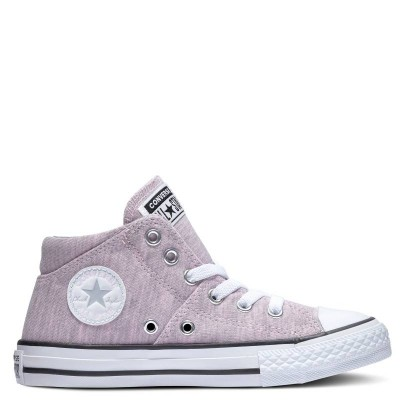 Converse Chuck Taylor All Star Madison gyerek utcai cipő