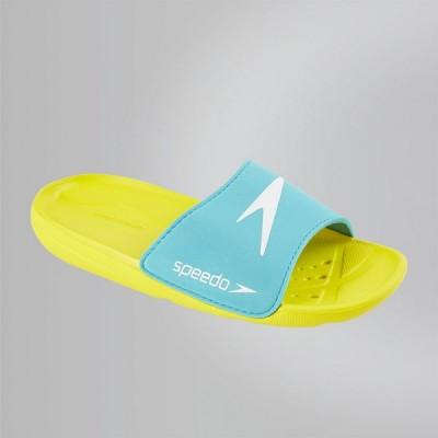 Speedo Atami Core Slide(UK) gyerek papucs - szandál