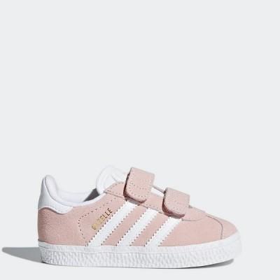 Adidas GAZELLE CF I bébi utcai cipő