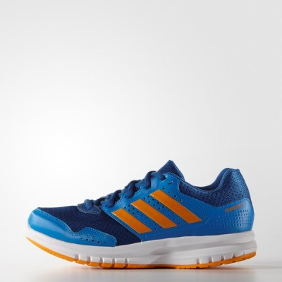 Adidas Duramo 7 k gyerek futócipő