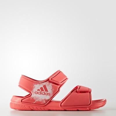 Adidas ALTASWIM C gyerek papucs - szandál