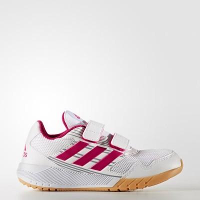 Adidas AltaRun CF K gyerek utcai cipő