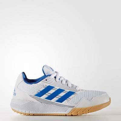 Adidas AltaRun K gyerek futócipő