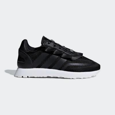 Adidas N-5923 C gyerek utcai cipő