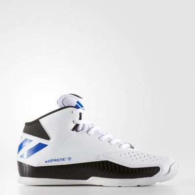 Adidas Nxt Lvl Spd V K gyerek kosárlabda cipő