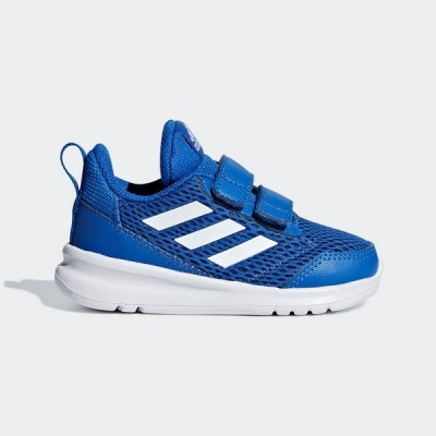 Adidas AltaRun CF I bébi utcai cipő