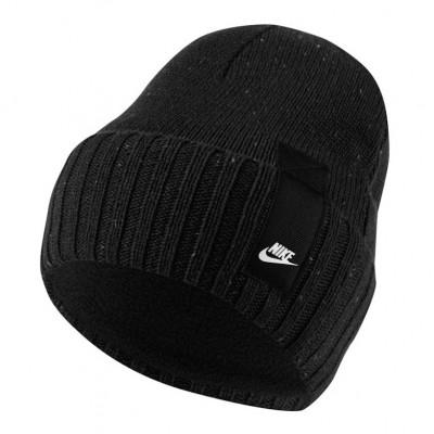 Nike Sportswear unisex téli sapka