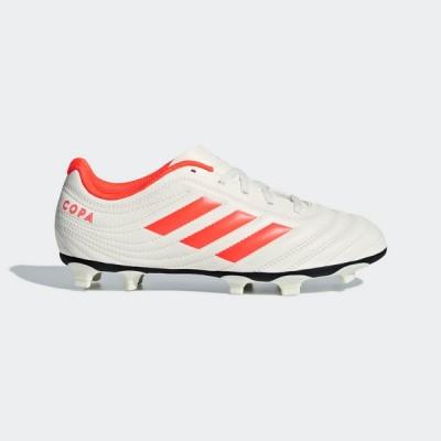 Adidas COPA 19.4 FG J gyerek foci cipő