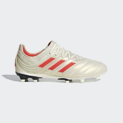 Adidas COPA 19.1 FG J gyerek foci cipő