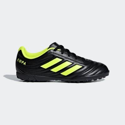 Adidas COPA 19.4 TF J gyerek foci cipő