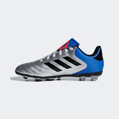 Adidas COPA 18.4 FxG J gyerek foci cipő