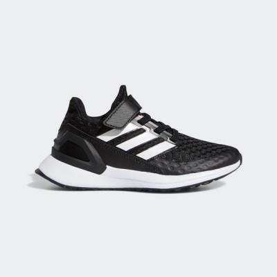 Adidas RapidaRun EL K gyerek training cipő