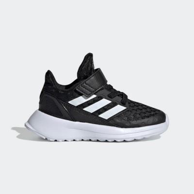 Adidas RapidaRun EL I bébi utcai cipő