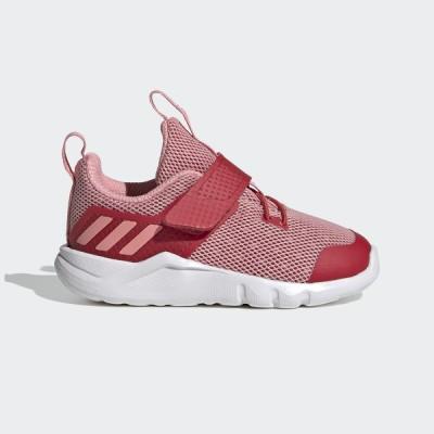 Adidas RapidaFlex EL I bébi utcai cipő