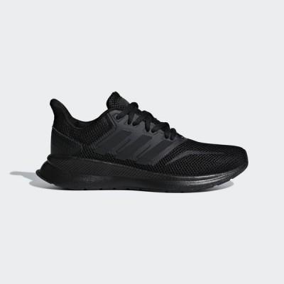 Adidas FALCON K gyerek utcai cipő