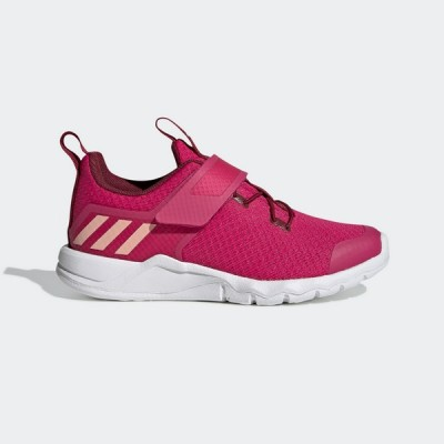Adidas RapidaFlex EL K gyerek training cipő