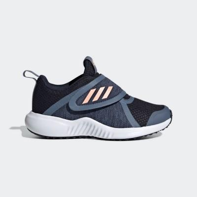 Adidas FortaRun X CF K gyerek training cipő