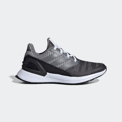 Adidas RapidaRun KNIT EL C gyerek training cipő