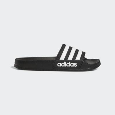 Adidas ADILETTE gyerek papucs