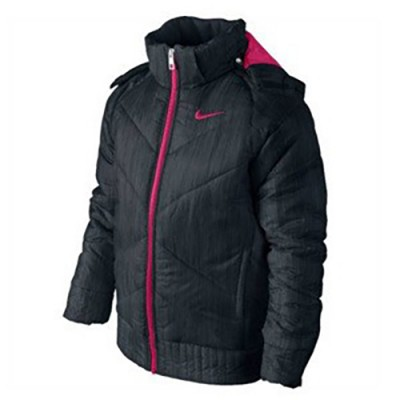 Nike lányka téli dzseki