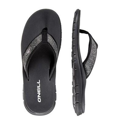 Oneill Fm Arch Structure Sandals férfi papucs