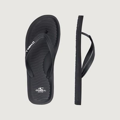Oneill Fm Arch Profile Sandals férfi papucs