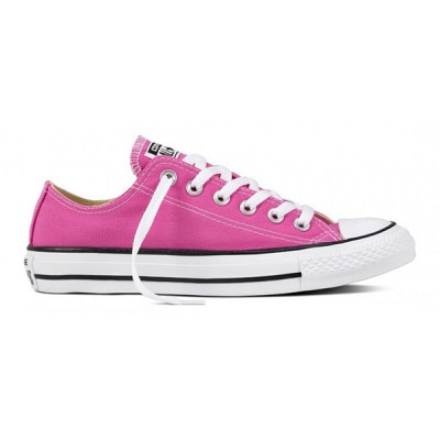 Converse Chucktaylorallstar unisex utcai cipő