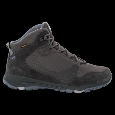 Jack Wolfskin Activate Xt Texapore Mid M férfi outdoor cipő