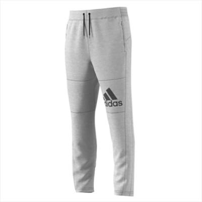 Adidas f