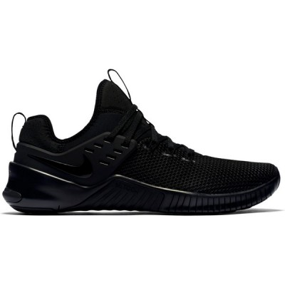 Nike Nike Free Metcon férfi training cipő