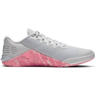 Nike Wmns Nike Metcon 5 női training cipő