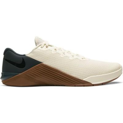 Nike Nike Metcon 5 unisex training cipő