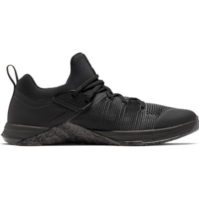 Nike Nike Metcon Flyknit 3 férfi training cipő