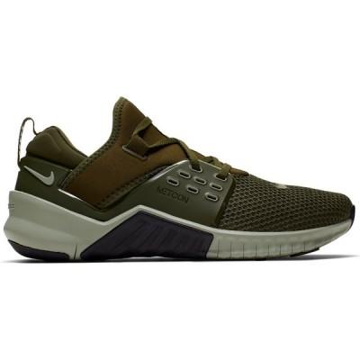 Nike Nike Free Metcon 2 férfi training cipő