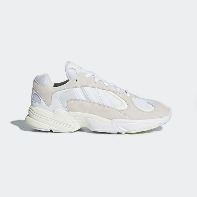 Adidas Yung-1 férfi utcai cipő
