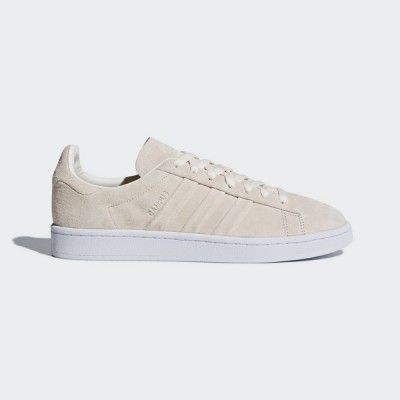 Adidas Campus Stitch And Turn férfi utcai cipő