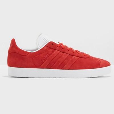 Adidas Gazelle Stitch And Turn unisex utcai cipő