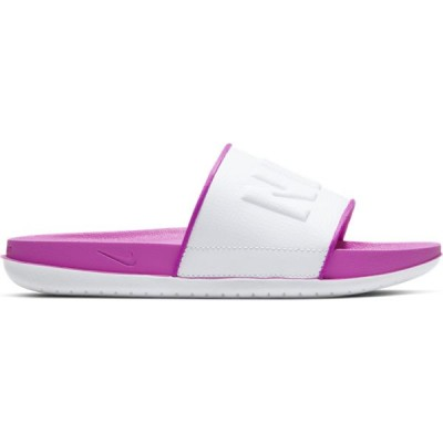 Nike Wmns Nike Offcourt Slide női papucs