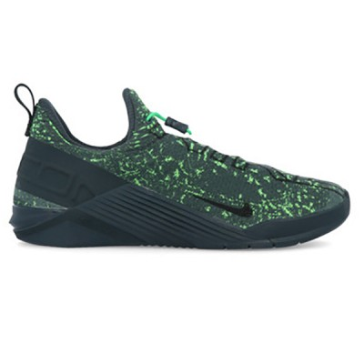 Nike Nike React Metcon unisex training cipő