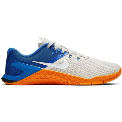 Nike Nike Metcon 4 Xd férfi training cipő