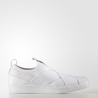 Adidas Superstar Slipon férfi utcai cipő
