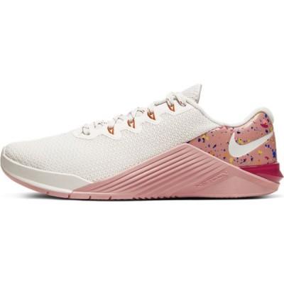 Nike Wmns Nike Metcon 5 Amp női training cipő